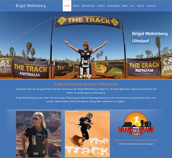Brigid_Webseite_3