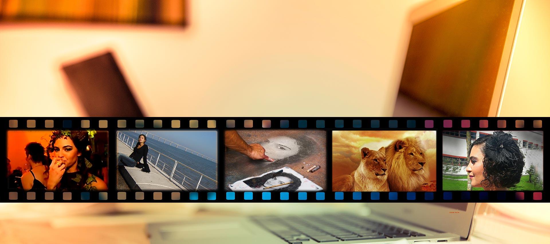 Slide_film